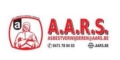 A.A.R.S