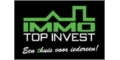 Immo Topinvest