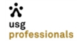 USG Professionals HR