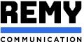 Remy Communication