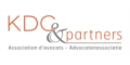 KDC & Partners