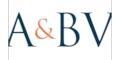 A&BV bv