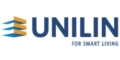 UNILIN (Quick-Step)