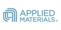 Applied Materials Belgium N.V.
