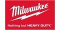 Milwaukee België