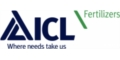 ICL Fertilizers