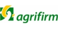 Agrifirm Group