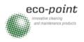 Eco-Point Bvba