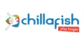 The Chillafish Company NV