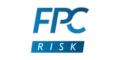 FPC Risk