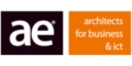 AE, Architects for Business & ICT