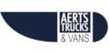 Aerts Trucks
