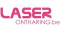 Laserontharing.be (Faure Beauty bvba)