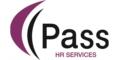 Pass HR Services