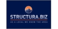 Structura.biz