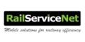 Rail Service Net