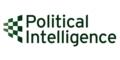 Political Intelligence Belgique