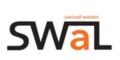 Sociaal Wonen arro Leuven (SWaL)