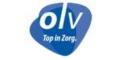 OLV Ziekenhuis Campus Aalst-Asse-Ninove