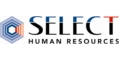 Select HR