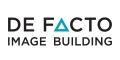 De Facto Image Building