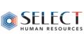 Select HR MSG