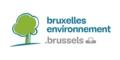 Leefmilieu Brussel - Bruxelles Environnement