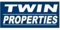 Twin Properties