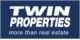 Twin Properties