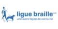 La Ligue Braille