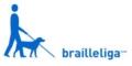 Brailleliga