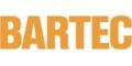 Motmans & Partners Hasselt