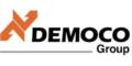 Democo Group
