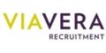 Viavera - Antwerpen