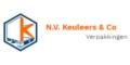 NV. Keuleers & Co