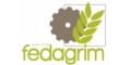 Fedagrim