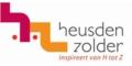 Gemeentebestuur Heusden-Zolder