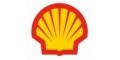 Belgian Shell nv