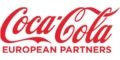 Coca-Cola European Partners Belgium