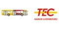 TEC Namur-Luxembourg