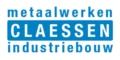 Metaalwerken & Industriebouw Claessen