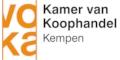 Voka - Kamer van Koophandel Kempen