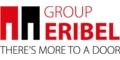 Group Eribel