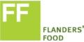 Flanders' FOOD