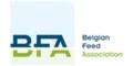 BELGIAN FEED ASSOCIATION - BFA