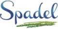 SPADEL Group