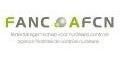 FANC - Federal Agency for Nuclear Control