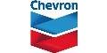 Chevron Belgium NV