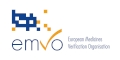 EMVO (European Medicines Verification Organisation)