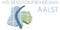 Autonoom Gemeentebedrijf Stadsontwikkeling Aalst (AGSA)